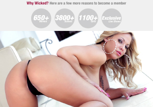 Greatest porn website deal to watch thousands of xxx movies in 4k quality