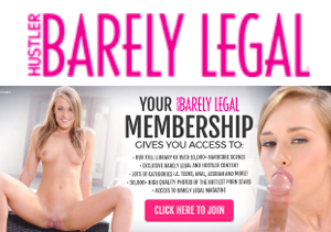 Top porn site passes to watch barely legal sex