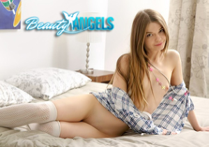 Top xxx site deals with beauty angels