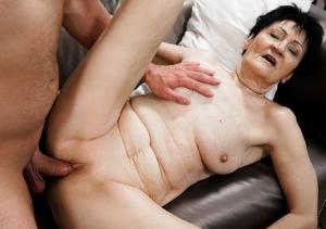 Top xxx deals with lesbian matures