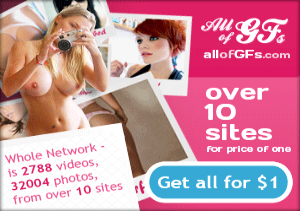 Greatest adult website discount to join All Of Gfs that is a popular xxx network