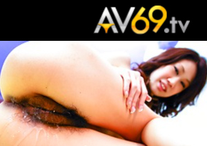 Best porn site deal to watch Japanese sex movies