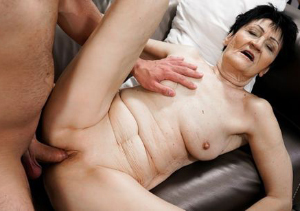 Top xxx deals with lesbian matures