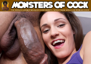 Best adult site deal to join black porn
