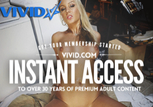 Top porn deals to join Vivid network